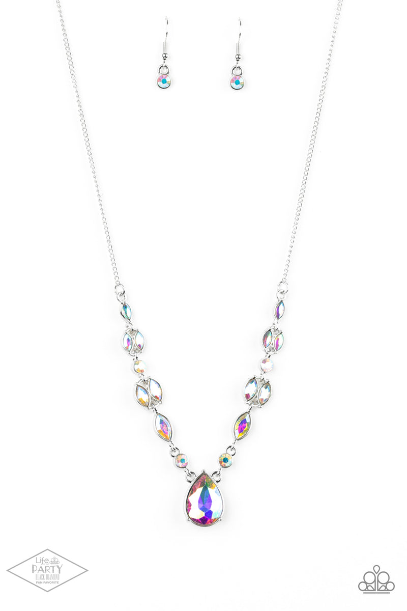 five-dollar-jewelry-royal-rendezvous-multi-necklace-paparazzi-accessories