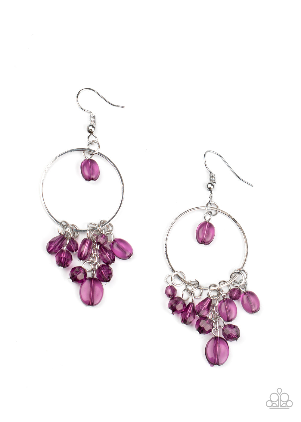 five-dollar-jewelry-where-the-sky-touches-the-sea-purple-earrings-paparazzi-accessories
