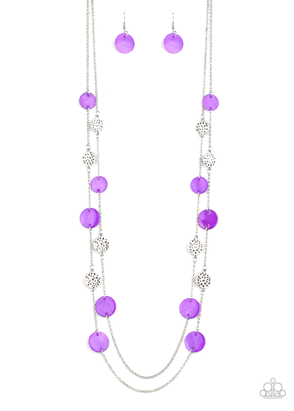 five-dollar-jewelry-ocean-soul-purple-necklace-paparazzi-accessories