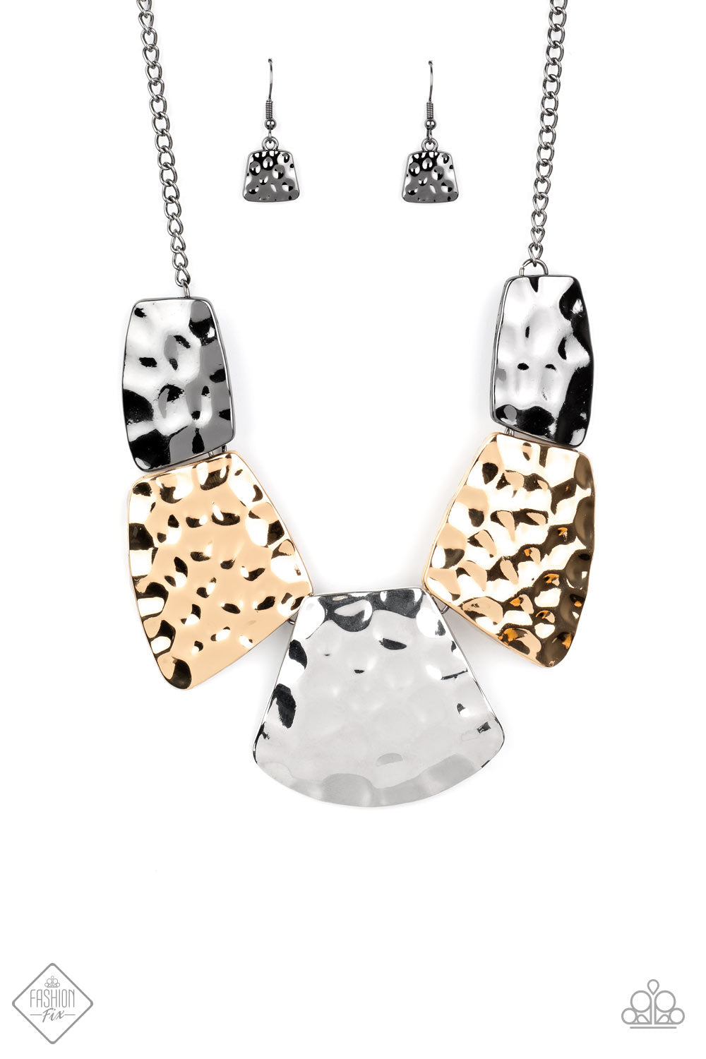 five-dollar-jewelry-haute-plates-paparazzi-accessories
