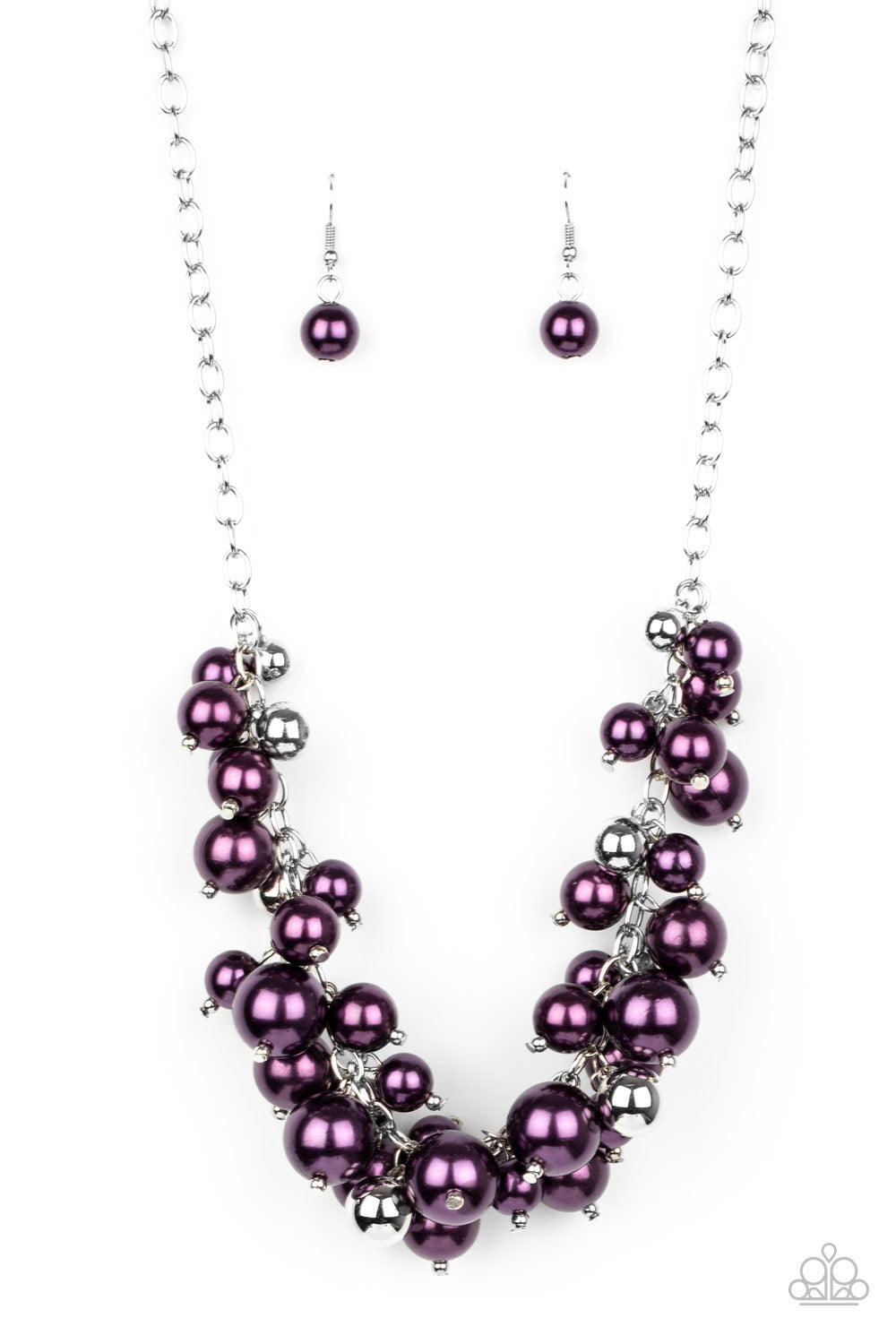 five-dollar-jewelry-uptown-upgrade-purple-necklace-paparazzi-accessories
