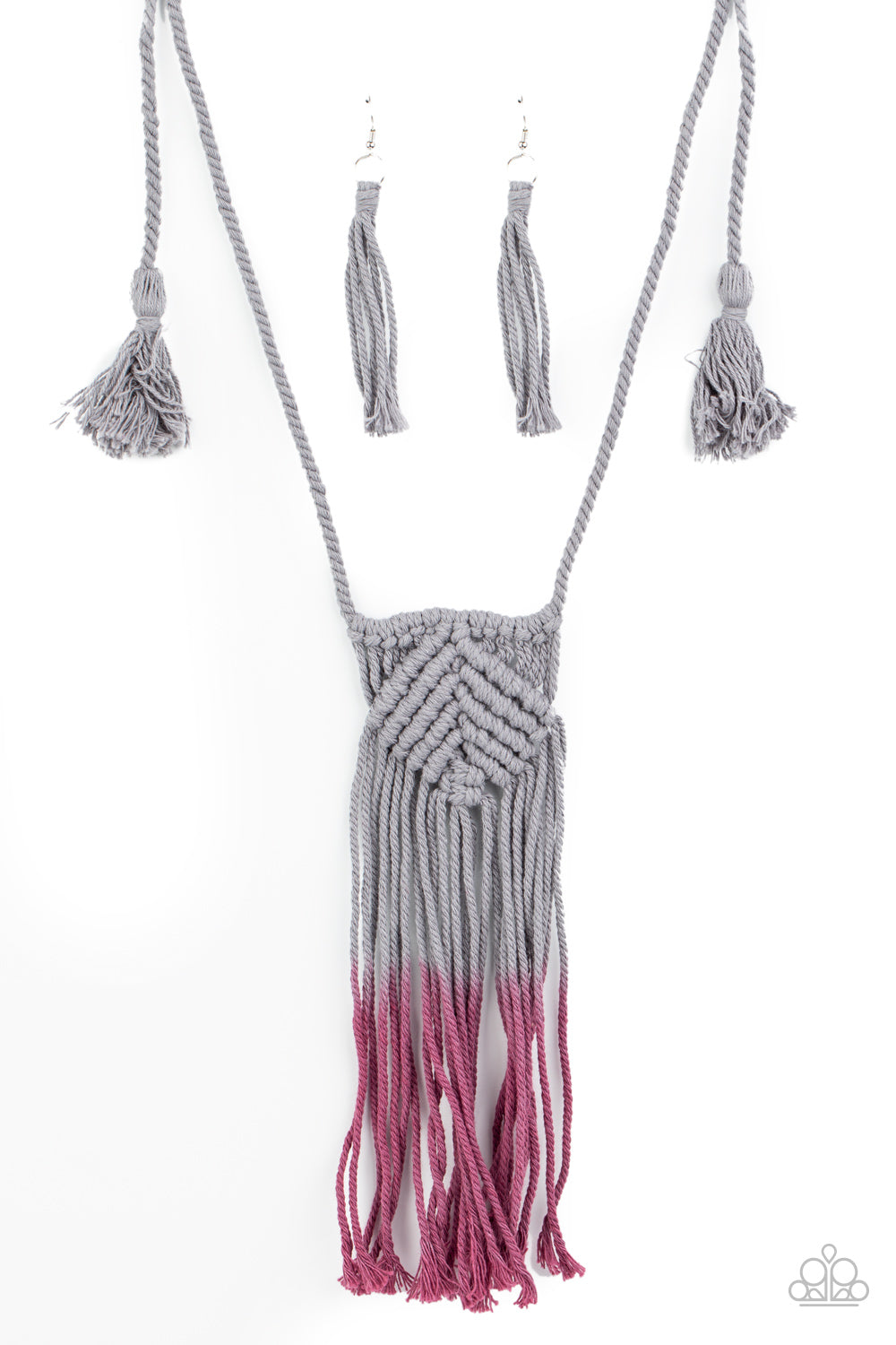 five-dollar-jewelry-look-at-macrame-now-purple-necklace-paparazzi-accessories