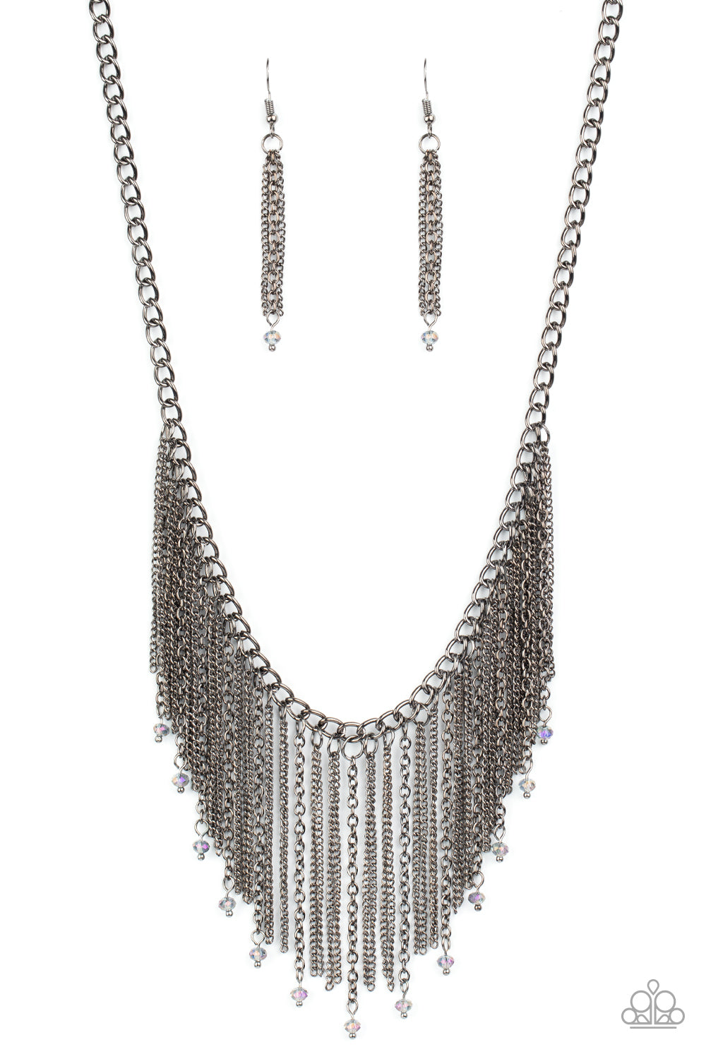 five-dollar-jewelry-cue-the-fireworks-multi-necklace-paparazzi-accessories