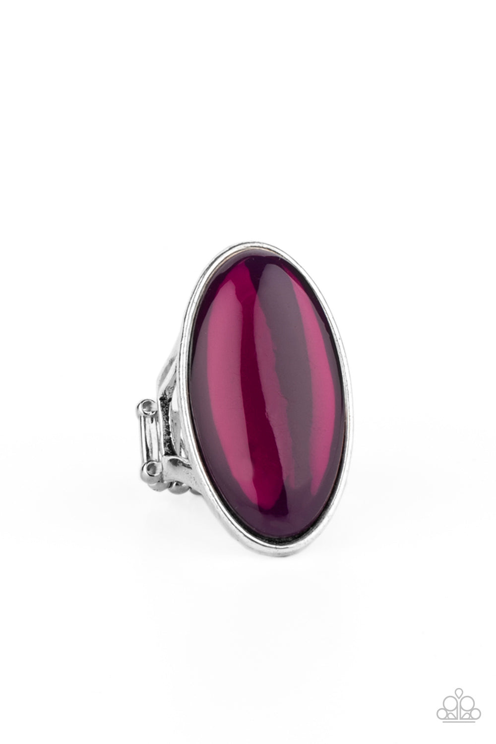 five-dollar-jewelry-mystic-moon-purple-ring-paparazzi-accessories