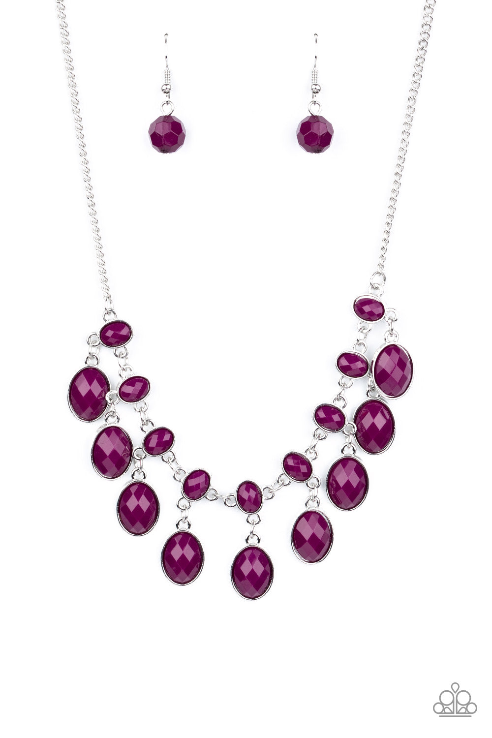 five-dollar-jewelry-lady-of-the-powerhouse-purple-necklace-paparazzi-accessories