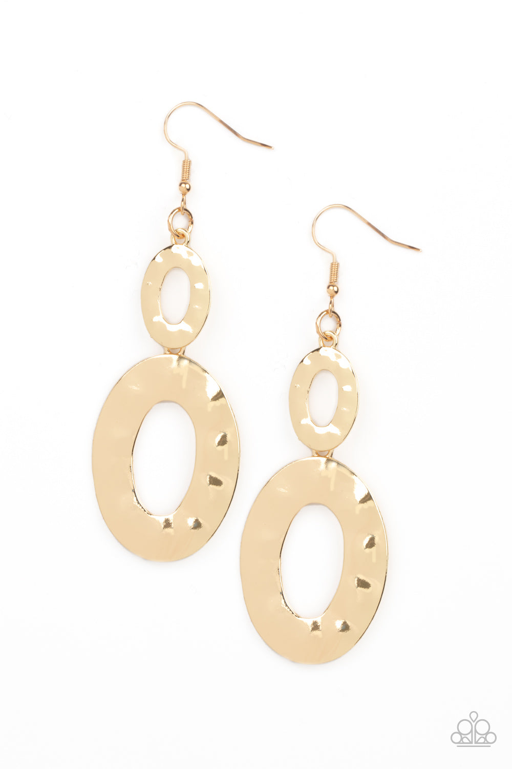 five-dollar-jewelry-bring-on-the-basics-gold-earrings-paparazzi-accessories