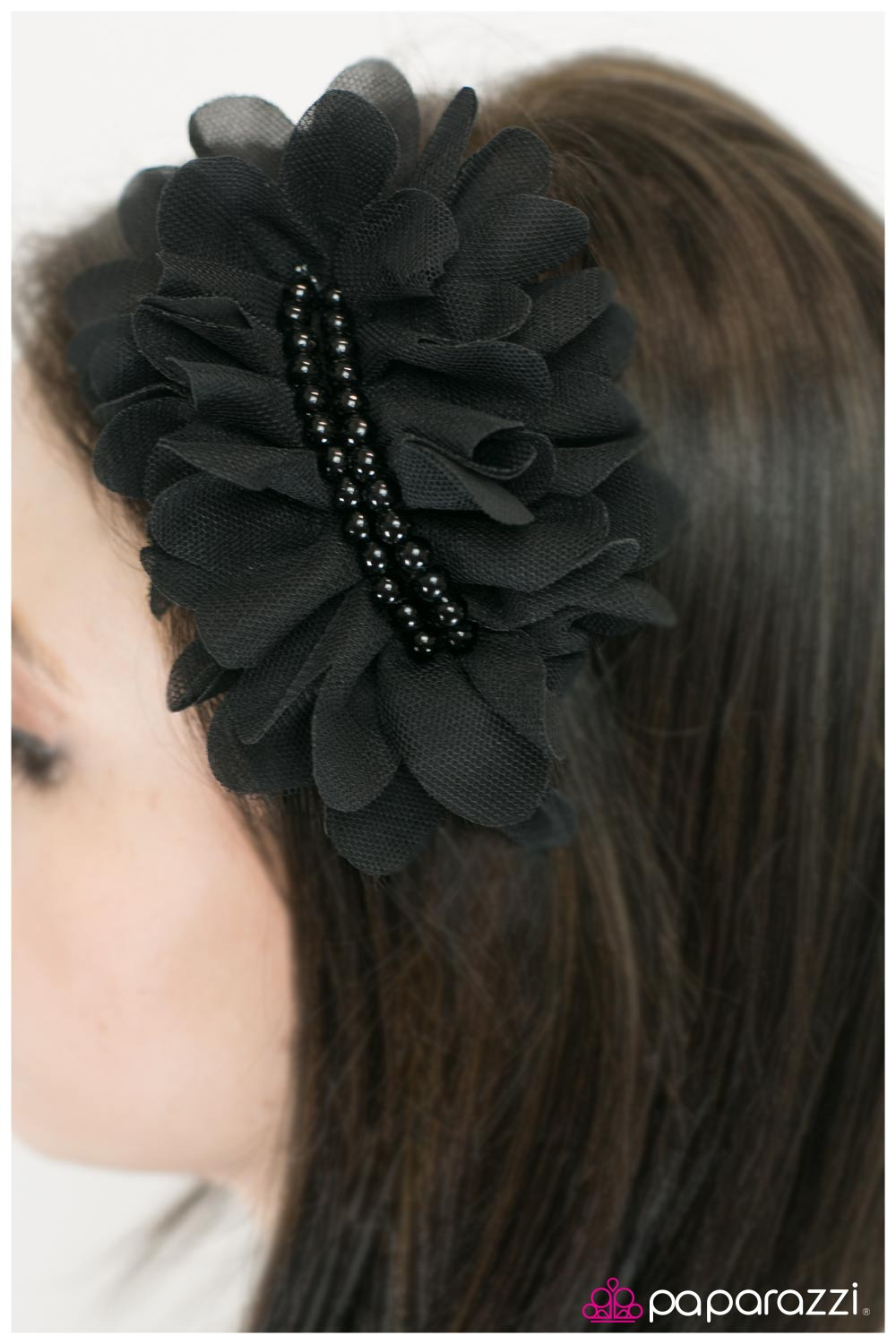 five-dollar-jewelry-partygoer-black--paparazzi-accessories