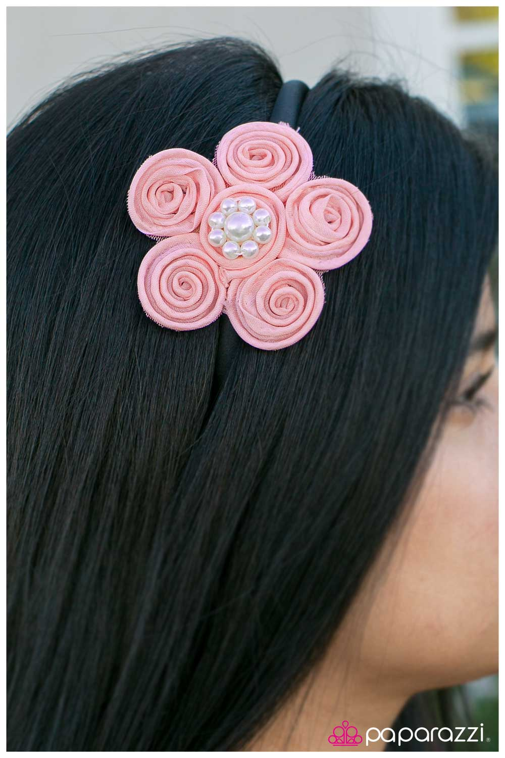 five-dollar-jewelry-casablanca-pink--paparazzi-accessories