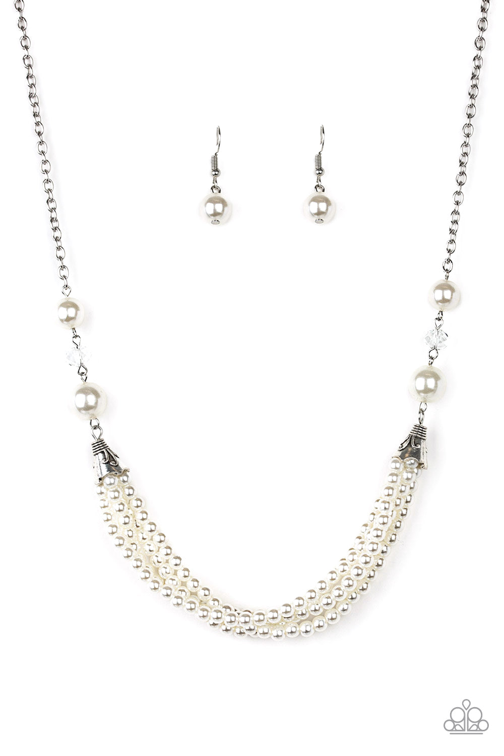 five-dollar-jewelry-one-woman-show-white-paparazzi-accessories