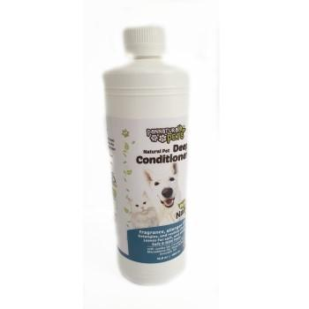 Natura Pets - Deep Conditioner for Dogs - Pet bonds