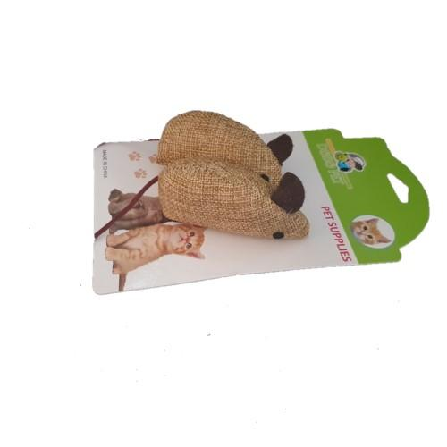 Mouse Toy for Cats - Pet bonds