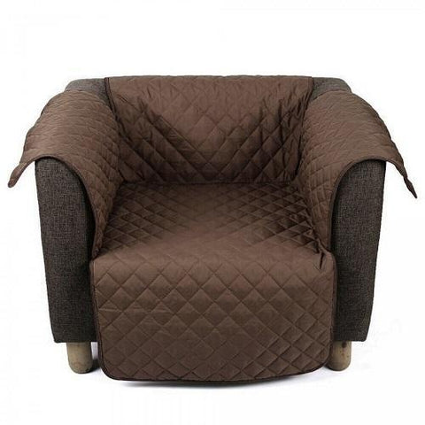 Pet Seat Cover - 170 x 60cm - Pet bonds