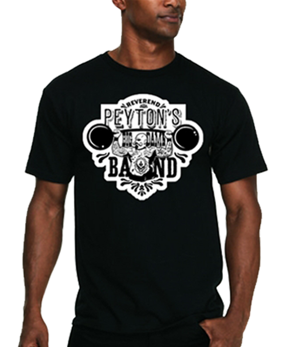 Strongman T-Shirt