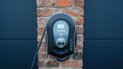 ev-charger-at-home