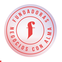 Fundadoras cl