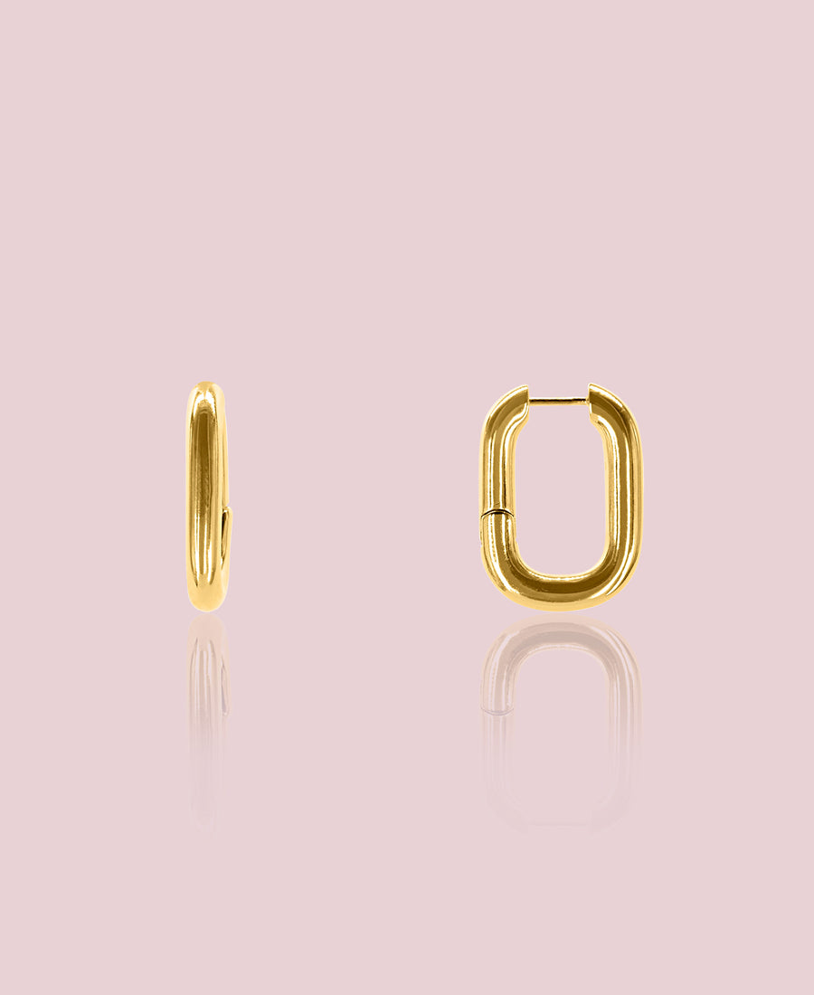 THE TONIA EARRINGS