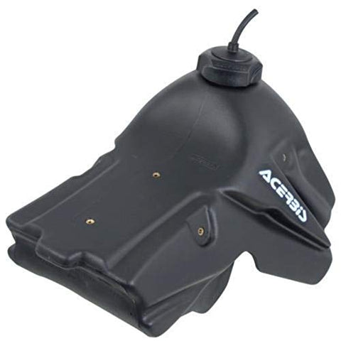Acerbis 2205400001 Gas Tanks - Throttle City Cycles