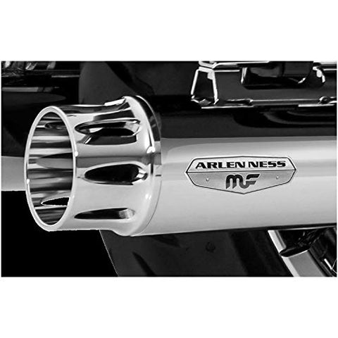 MagnaFlow Exhaust Products 7202701