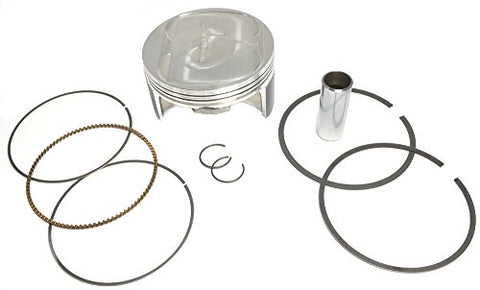 Athena (S4F09700010B) 96.95mm Piston Kit