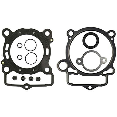 Athena Top End Gasket Kit for 16-21 KTM 250SXF