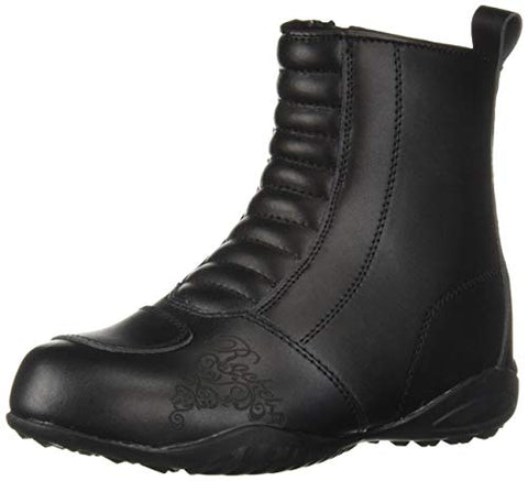 Joe Rocket Women's Trixie Boots - Throttle City Cycles