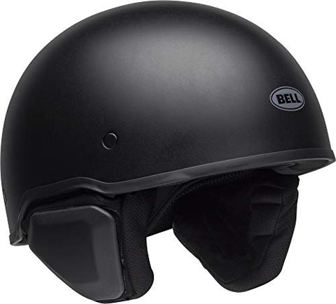 BELL Recon Cruiser Helmet - Throttle City Cycles