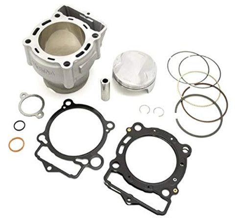 Athena (P400270100005) 90mm 365cc Big Bore Cylinder Kit