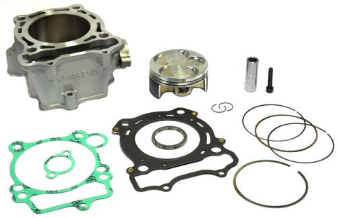 Athena (P400485100011) 77mm 250cc Standard Bore Cylinder Kit