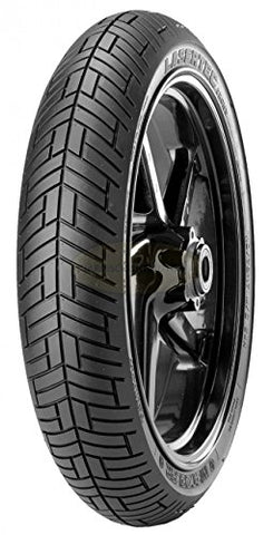 Metzeler Tire 100/90-18 V Lasertec F 1534500 - Throttle City Cycles