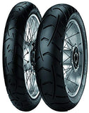 Metzeler Tourance Next Motorcycle Tire - Throttle City Cycles