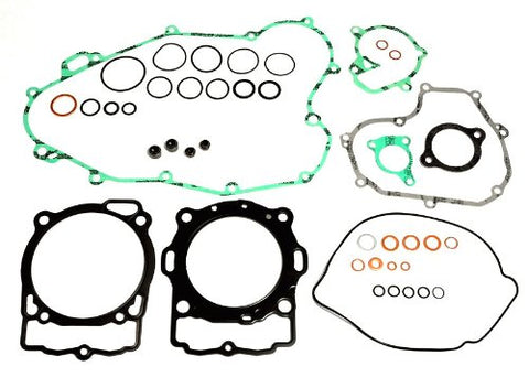 Athena (P400270870037) Complete Engine Gasket Kit