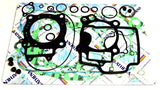 Athena (P400210850095) Complete Engine Gasket Kit