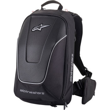 Alpinestars Charger Pro Backpack (Black)