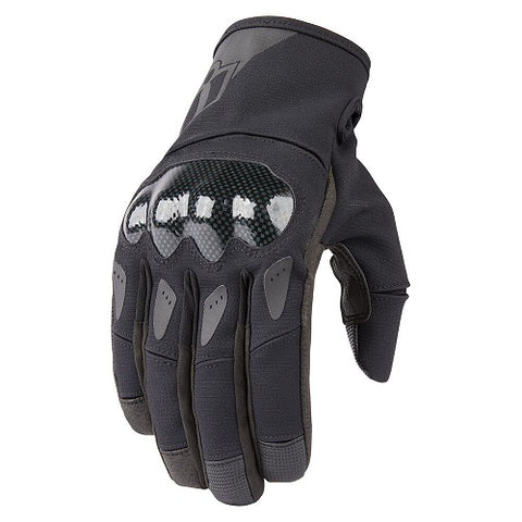 Icon Stormhawk Glove