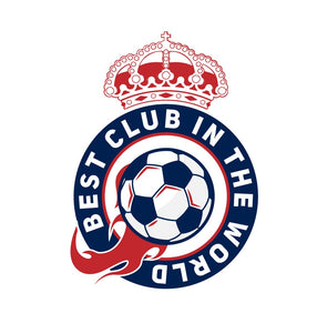 bestclubintheworld