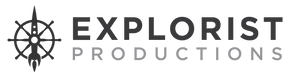 Explorist Productions