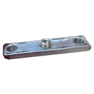 Side Mount Base Plate Connector