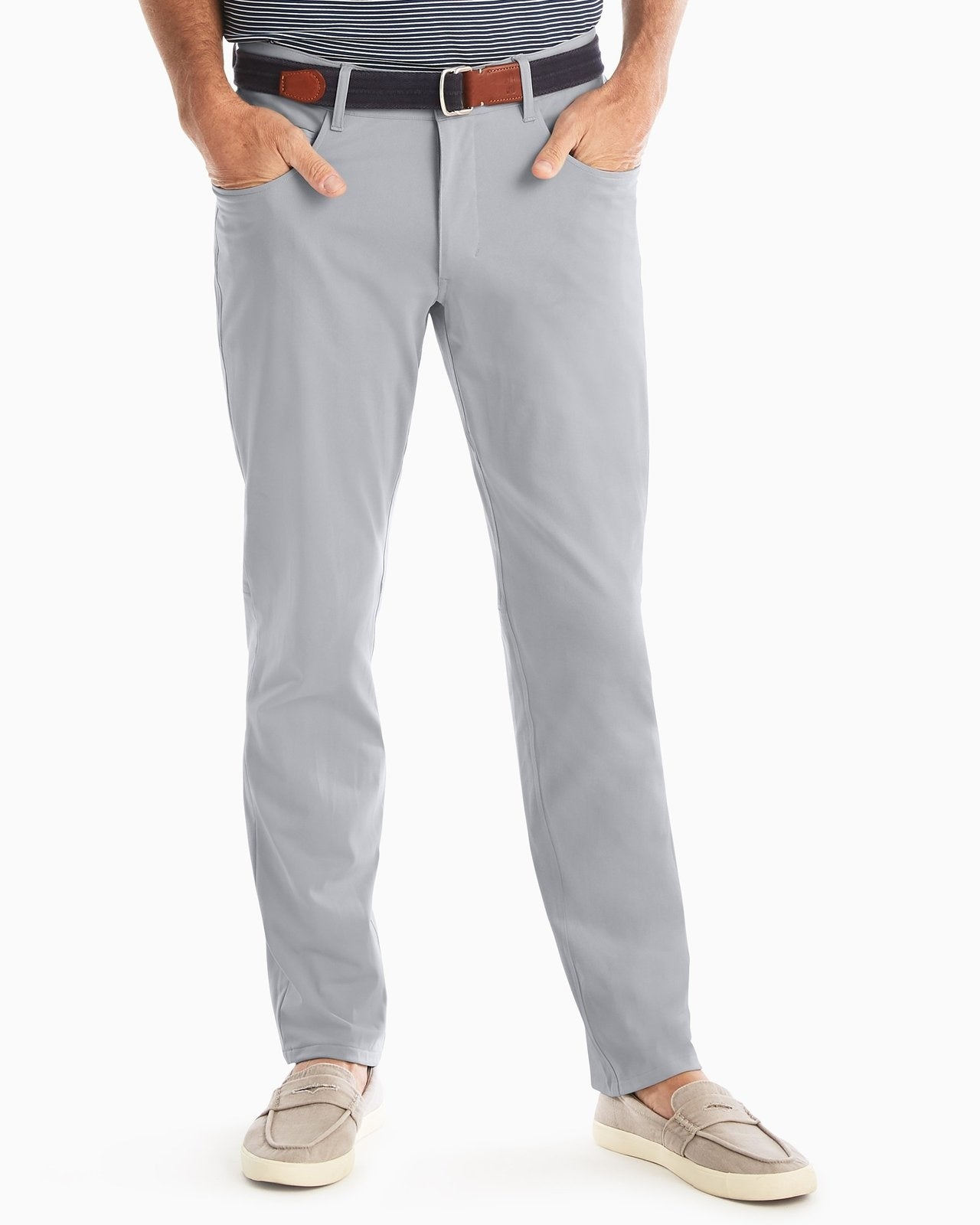 Cross Country 5 Pocket Pant