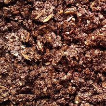 Load image into Gallery viewer, Chocolate Granola