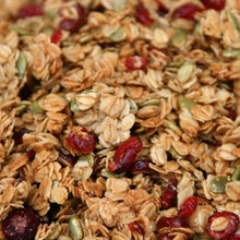 Load image into Gallery viewer, Viva Las Vegan Granola