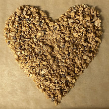 Load image into Gallery viewer, Peanut Butter LOVE Granola