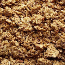 Load image into Gallery viewer, Orange Maple Granola