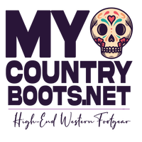 MyCountryBoots.net