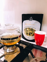 Load image into Gallery viewer, HG Organic Greek Mountain Tea
