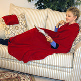 Smart Blanket for Home