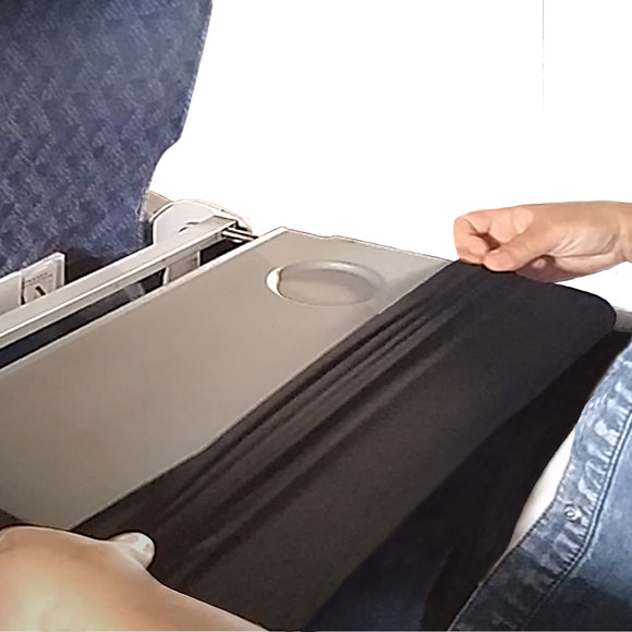 Airline Tray Cover