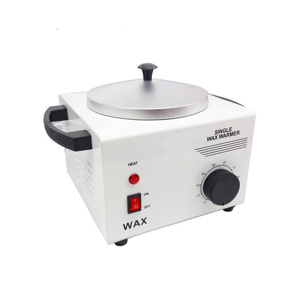 PROFESSIONAL WAX WARMER