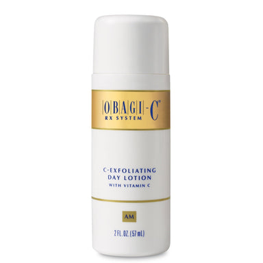 Obagi-C Exfoliating Day Lotion