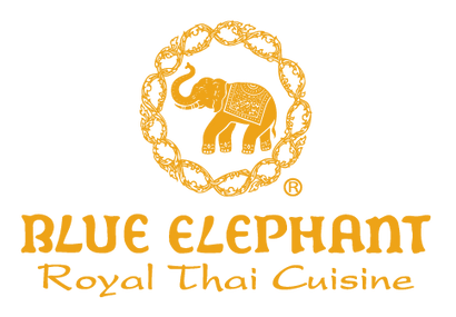 Palette Foods - Blue Elephant Canada