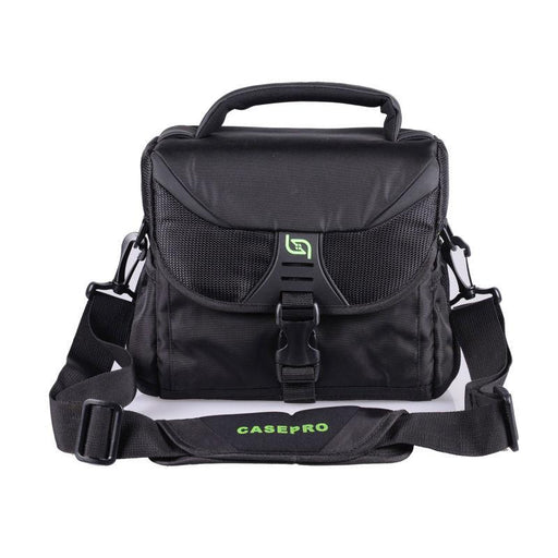 Casepro Athletic 18 Shoulder Bag